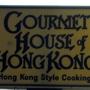 Gourmet House Of Hong Kong