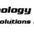 JoRi Technology Solutions