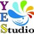 Youthful Expressions Studio