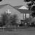 Hope Church in Madison