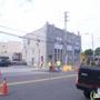S & P Construction Management