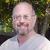 Steven H Nadel DDS LLC