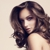 Elle Air Blowdry & Makeup Bar
