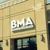 Bluegrass Medical Aesthetics