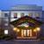 Staybridge Suites MIDDLETON/MADISON-WEST
