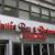 Smiths Bar Restaurant