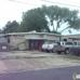 Earnie's Welding Shop