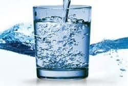 aquatec water