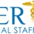 Merit Medical Staffing