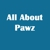 All About Pawz