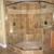 Glass Doors & Store Front