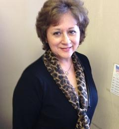 Budget Bail Bonds - Friendswood, TX