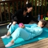 Wellspring Fitness & Balance Training®