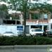 Columbus Meat Market Inc - CLOSED