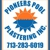Pioneers Pool Plastering Inc
