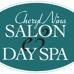 Cherylnina Salon & Day Spa