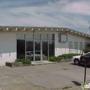 El Camino Roofing Inc.