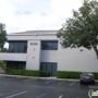 Miami Jewish Home & Hospital For