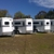 Middleboro Trailer Sales