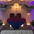 Le Chateau Banquet Hall & Boutique