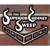 The Superior Chimney Sweep Inc