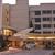 Monarch Women's Cancer Center - Ogden