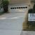F & M Contractors Inc