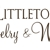 Littleton Jewelry & Watch