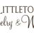 Littleton Jewelry & Watch