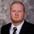 Thomas Sanders: Allstate Insurance Company