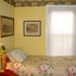 Philadelphia Bella Vista Bed & Breakfast