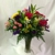 Kelle's Flowers And Gifts
