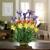Mc Kenzie's Flowers & Greenhouses