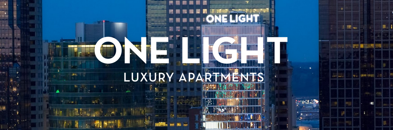 Luxury Apartments