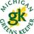 Michigan Greens Keeper Inc