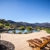 Malibu Hills Treatment Center