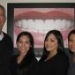 North Babcock Dental Care - San Antonio, TX