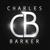 Charles Barker Lexus - Virginia Beach