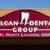 Alcan Dental Group
