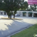 Blackledge & Associates Architects
