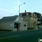 Once & Again - Salem, MA