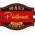 Printhouse Maui
