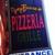 Joey's Buona's Pizzera Grill