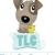 TLC Mobile Pet Grooming
