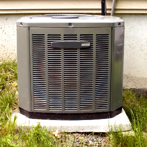 Air Conditioning Repair Service in Tampa