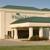 Pear Tree Inn Cape Girardeau Medical Center