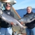Alaska Sportfishing Adventures, LLC