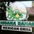 Iguana Ranas Mexican Grill - CLOSED