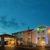 Holiday Inn Express Tuscola