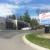 Oreck Center Of Cedar Rapids